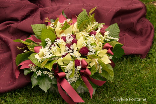 creation-florale-jardin-sylvie-fontaine-maroilles-nord